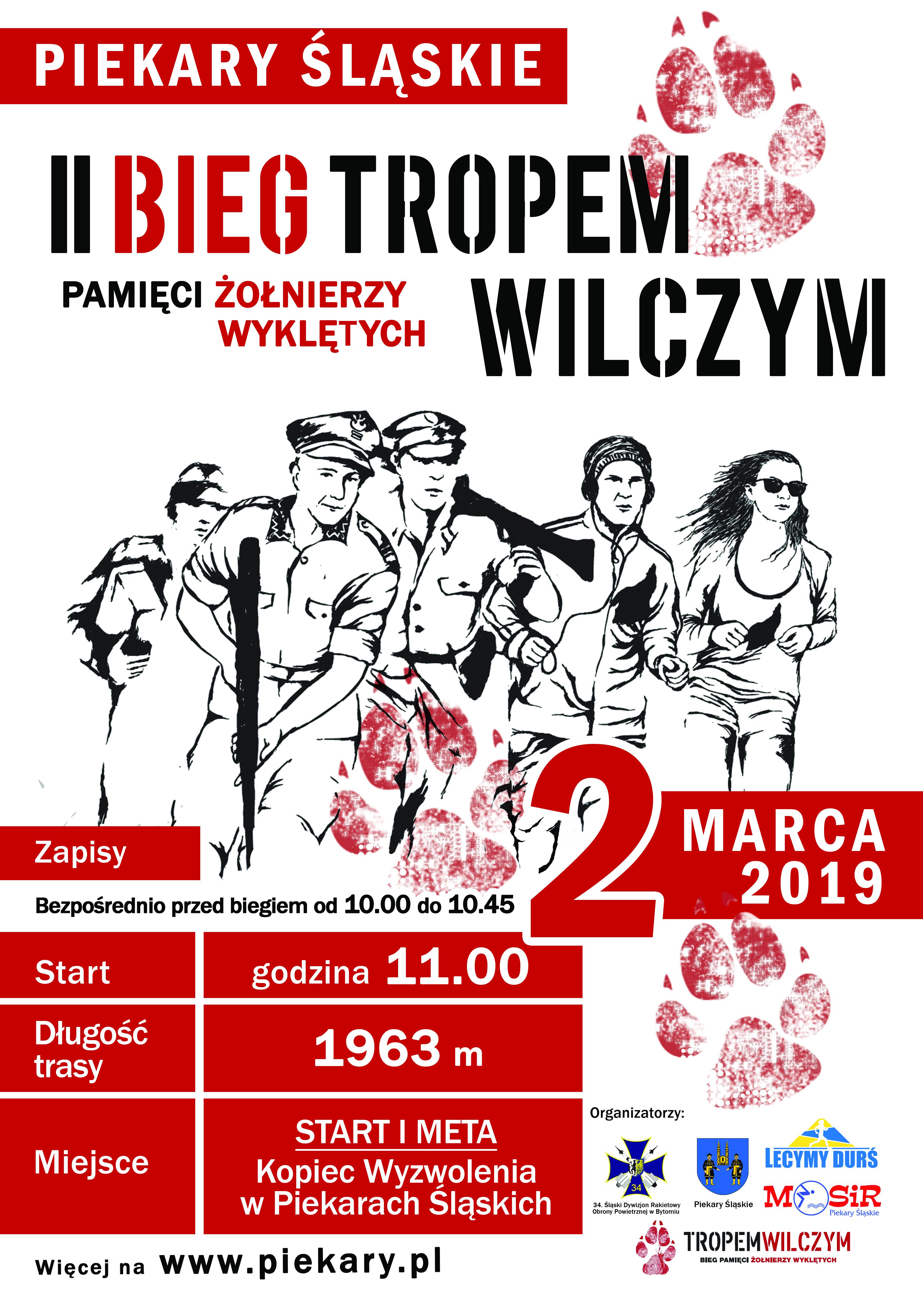 Bieg-tropem-wilczym-2019-PLAKAT